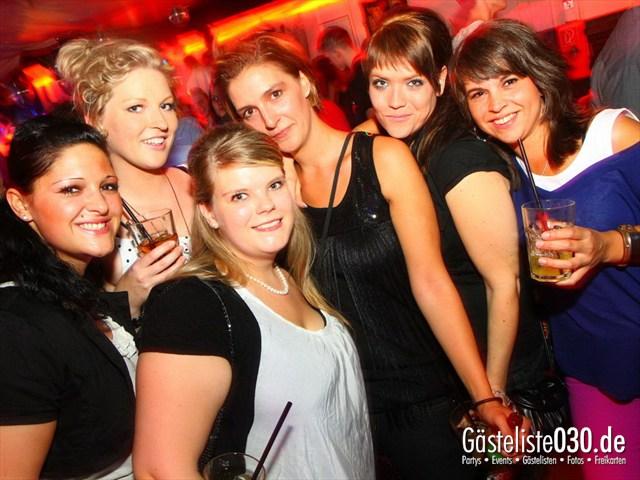 https://www.gaesteliste030.de/Partyfoto #153 Q-Dorf Berlin vom 20.07.2012
