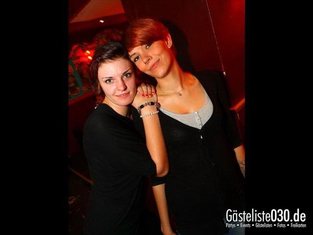 https://www.gaesteliste030.de/Partyfoto #62 Q-Dorf Berlin vom 20.07.2012
