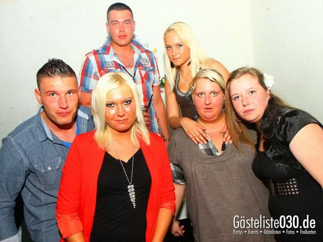 https://www.gaesteliste030.de/Partyfoto #224 Q-Dorf Berlin vom 20.07.2012