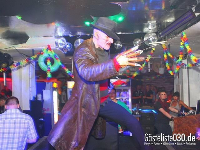 https://www.gaesteliste030.de/Partyfoto #142 Q-Dorf Berlin vom 20.07.2012