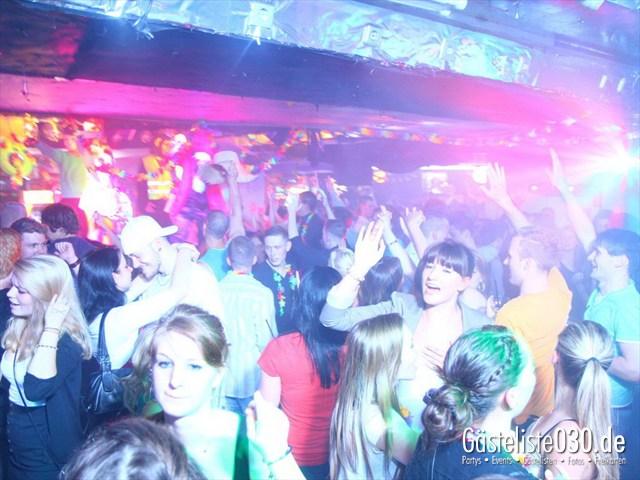 https://www.gaesteliste030.de/Partyfoto #147 Q-Dorf Berlin vom 20.07.2012