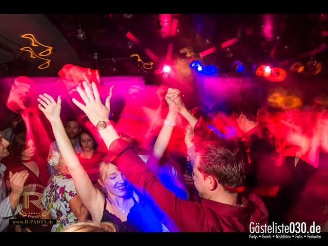 https://www.gaesteliste030.de/Partyfoto #140 Asphalt Berlin vom 05.10.2012