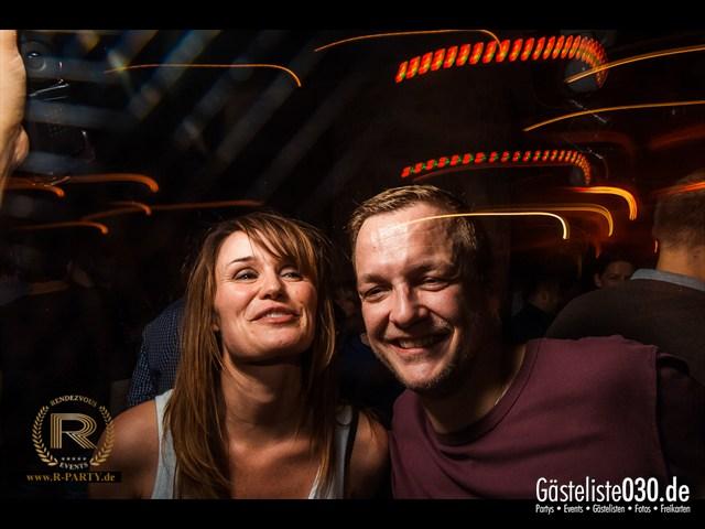 https://www.gaesteliste030.de/Partyfoto #4 Asphalt Berlin vom 05.10.2012