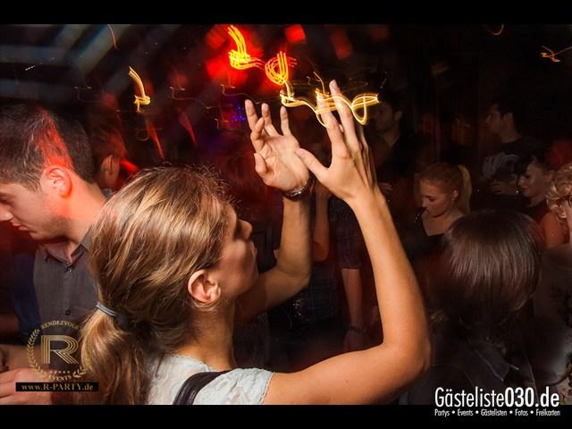 https://www.gaesteliste030.de/Partyfoto #117 Asphalt Berlin vom 05.10.2012
