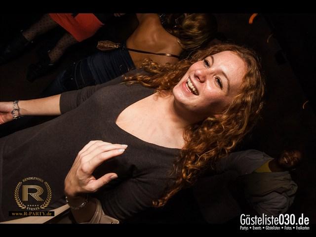 https://www.gaesteliste030.de/Partyfoto #134 Asphalt Berlin vom 05.10.2012