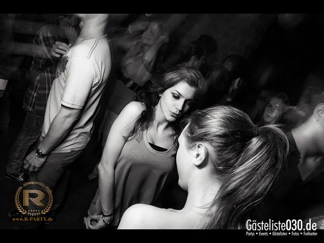 https://www.gaesteliste030.de/Partyfoto #172 Asphalt Berlin vom 05.10.2012