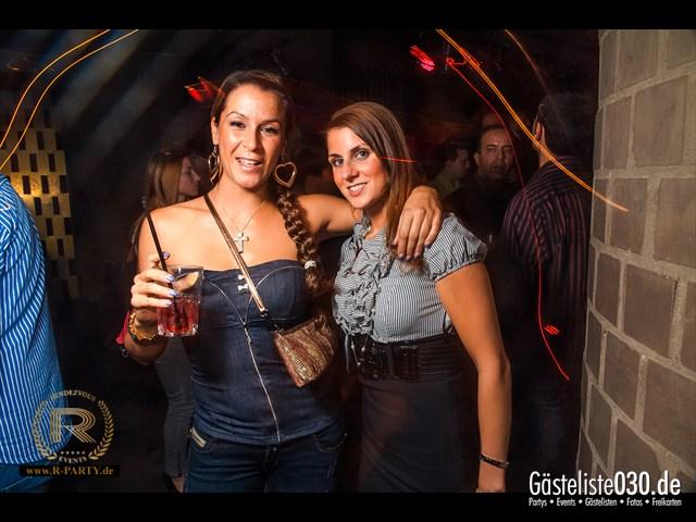 https://www.gaesteliste030.de/Partyfoto #118 Asphalt Berlin vom 05.10.2012