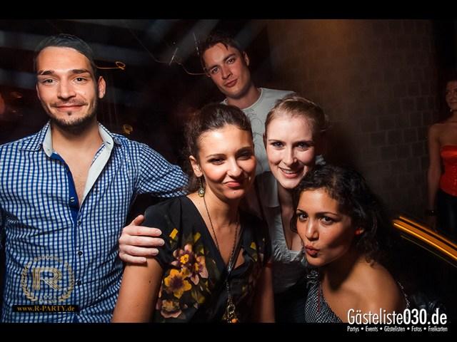 https://www.gaesteliste030.de/Partyfoto #80 Asphalt Berlin vom 05.10.2012