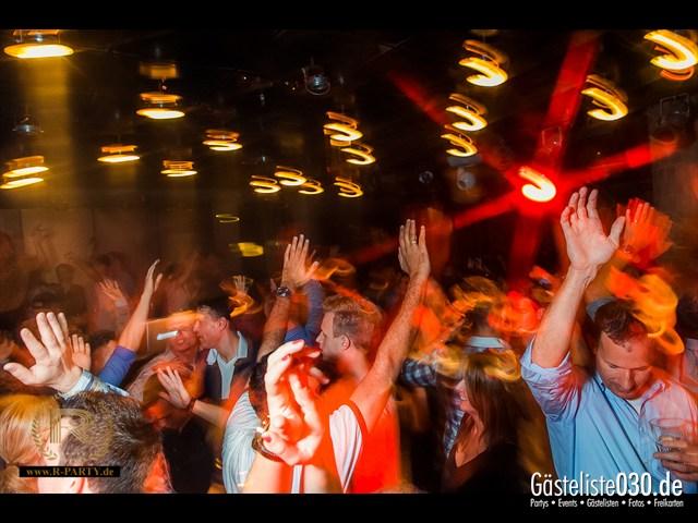 https://www.gaesteliste030.de/Partyfoto #67 Asphalt Berlin vom 05.10.2012