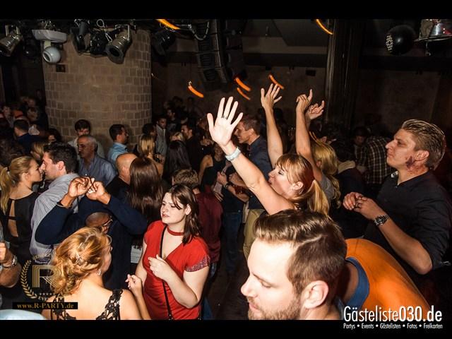 https://www.gaesteliste030.de/Partyfoto #34 Asphalt Berlin vom 05.10.2012