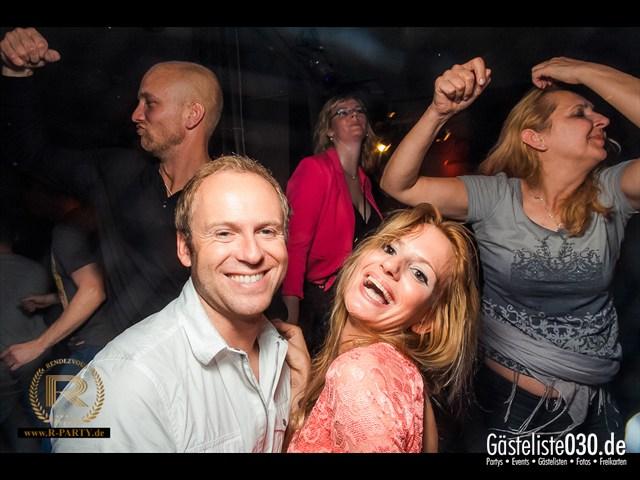 https://www.gaesteliste030.de/Partyfoto #137 Asphalt Berlin vom 05.10.2012