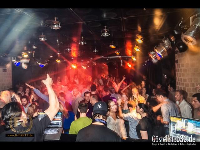 https://www.gaesteliste030.de/Partyfoto #50 Asphalt Berlin vom 05.10.2012
