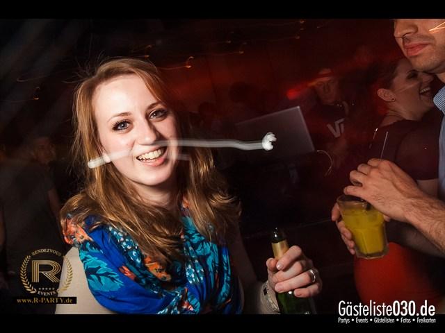 https://www.gaesteliste030.de/Partyfoto #21 Asphalt Berlin vom 05.10.2012