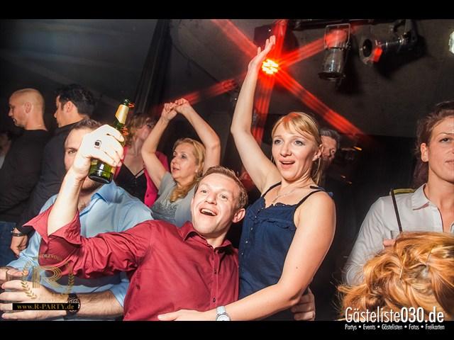 https://www.gaesteliste030.de/Partyfoto #107 Asphalt Berlin vom 05.10.2012