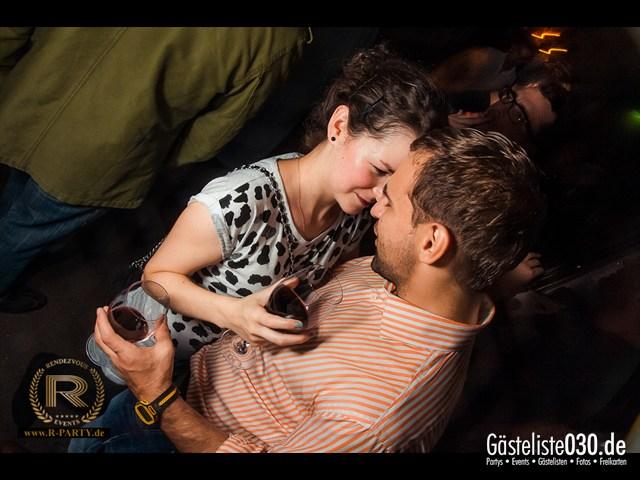 https://www.gaesteliste030.de/Partyfoto #151 Asphalt Berlin vom 05.10.2012
