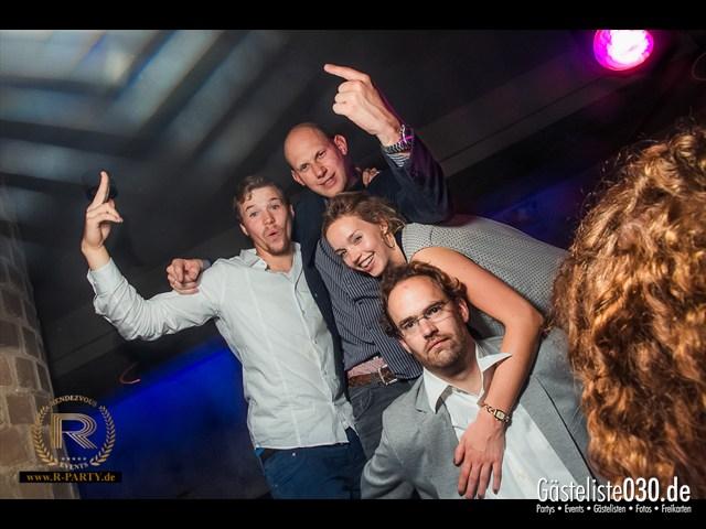 https://www.gaesteliste030.de/Partyfoto #167 Asphalt Berlin vom 05.10.2012