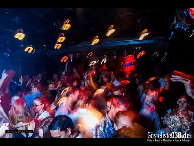 https://www.gaesteliste030.de/Partyfoto #105 Asphalt Berlin vom 05.10.2012