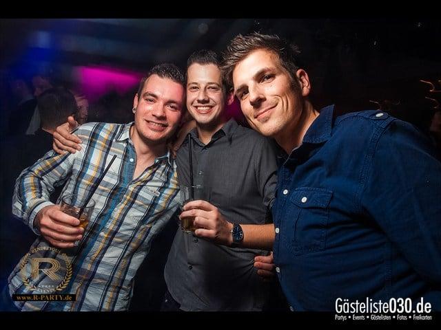 https://www.gaesteliste030.de/Partyfoto #52 Asphalt Berlin vom 05.10.2012