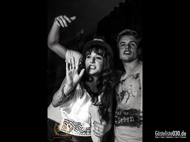 https://www.gaesteliste030.de/Partyfoto #77 Asphalt Berlin vom 05.10.2012