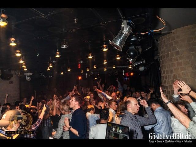 https://www.gaesteliste030.de/Partyfoto #53 Asphalt Berlin vom 05.10.2012