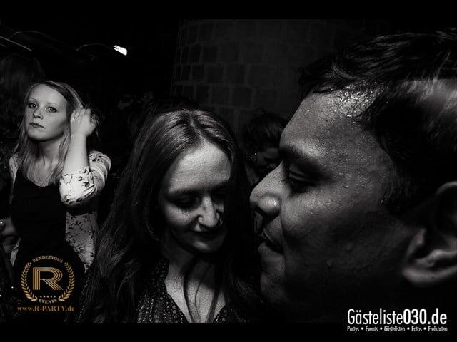 https://www.gaesteliste030.de/Partyfoto #114 Asphalt Berlin vom 05.10.2012