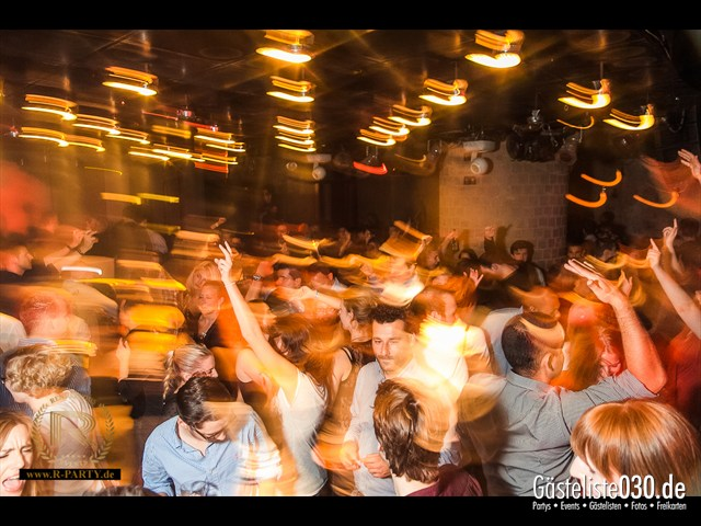https://www.gaesteliste030.de/Partyfoto #145 Asphalt Berlin vom 05.10.2012