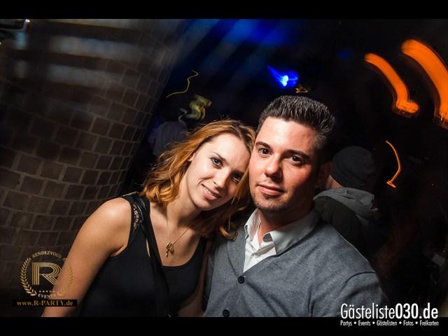 https://www.gaesteliste030.de/Partyfoto #85 Asphalt Berlin vom 05.10.2012
