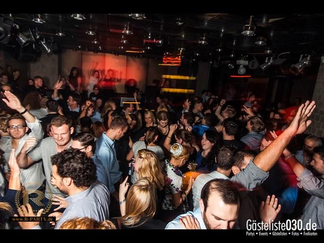https://www.gaesteliste030.de/Partyfoto #32 Asphalt Berlin vom 05.10.2012