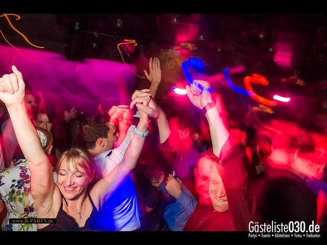 https://www.gaesteliste030.de/Partyfoto #168 Asphalt Berlin vom 05.10.2012