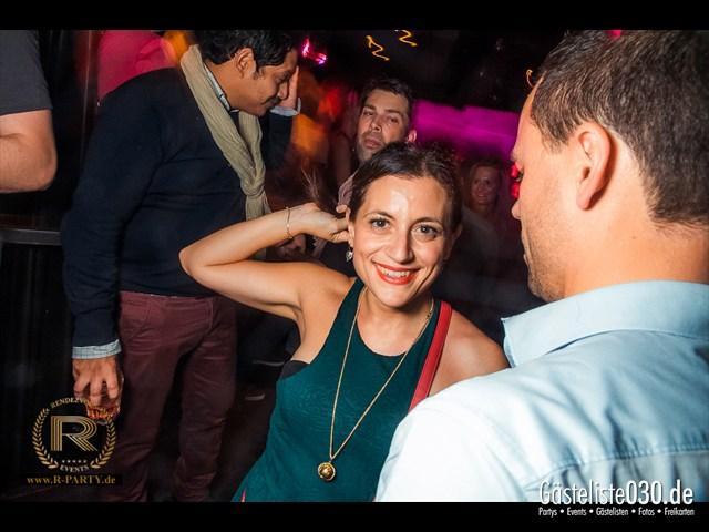 https://www.gaesteliste030.de/Partyfoto #19 Asphalt Berlin vom 05.10.2012