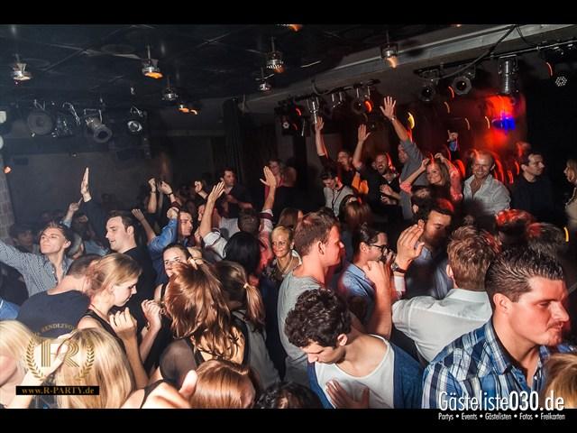 https://www.gaesteliste030.de/Partyfoto #9 Asphalt Berlin vom 05.10.2012