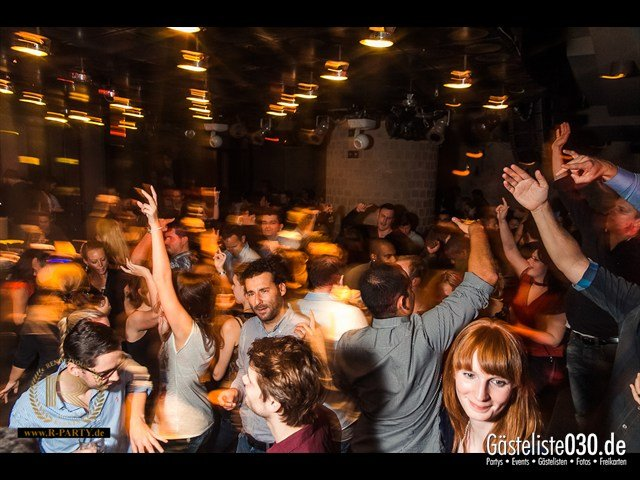 https://www.gaesteliste030.de/Partyfoto #79 Asphalt Berlin vom 05.10.2012