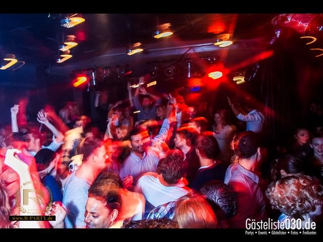 https://www.gaesteliste030.de/Partyfoto #170 Asphalt Berlin vom 05.10.2012
