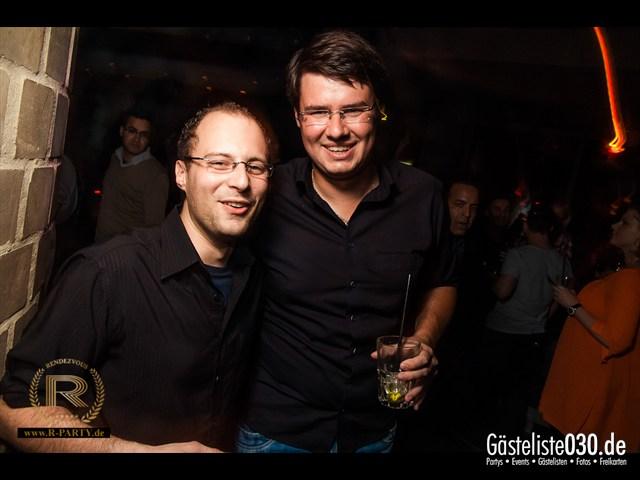 https://www.gaesteliste030.de/Partyfoto #75 Asphalt Berlin vom 05.10.2012