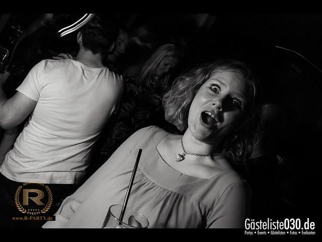 https://www.gaesteliste030.de/Partyfoto #121 Asphalt Berlin vom 05.10.2012