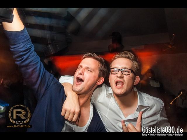 https://www.gaesteliste030.de/Partyfoto #17 Asphalt Berlin vom 05.10.2012