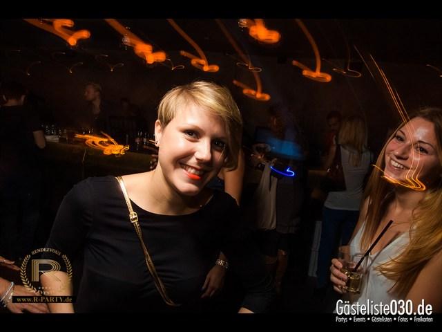https://www.gaesteliste030.de/Partyfoto #148 Asphalt Berlin vom 05.10.2012