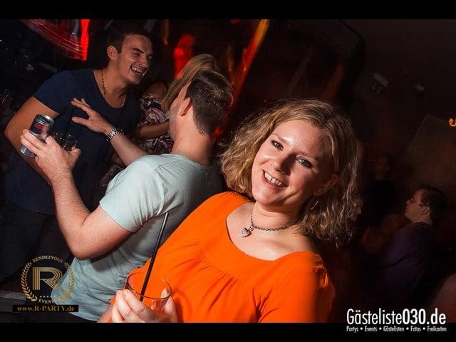 https://www.gaesteliste030.de/Partyfoto #104 Asphalt Berlin vom 05.10.2012