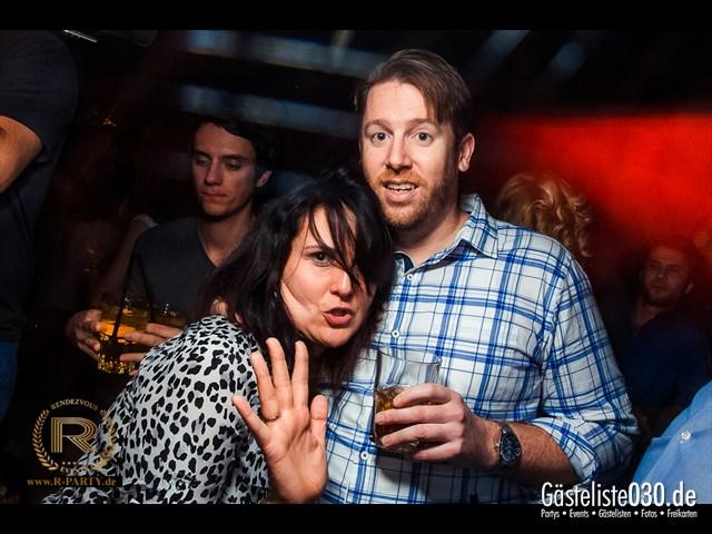 https://www.gaesteliste030.de/Partyfoto #129 Asphalt Berlin vom 05.10.2012