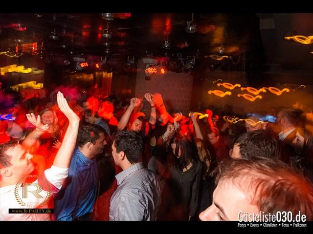 https://www.gaesteliste030.de/Partyfoto #179 Asphalt Berlin vom 05.10.2012