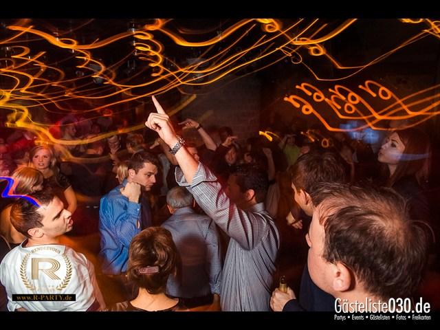 https://www.gaesteliste030.de/Partyfoto #109 Asphalt Berlin vom 05.10.2012