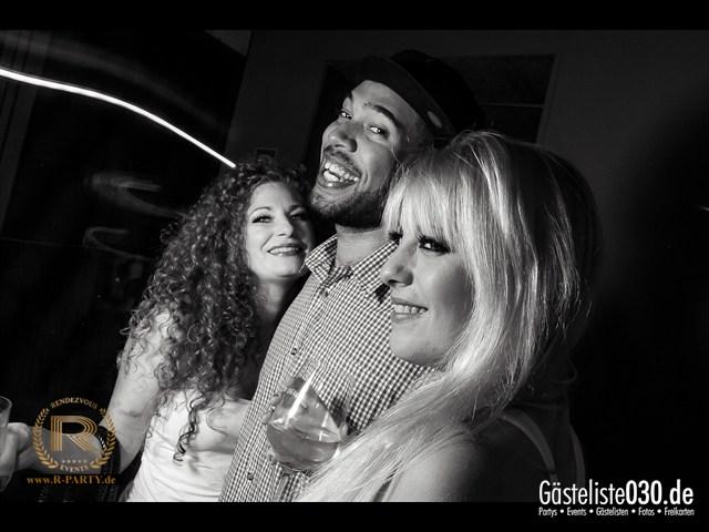 https://www.gaesteliste030.de/Partyfoto #162 Asphalt Berlin vom 05.10.2012