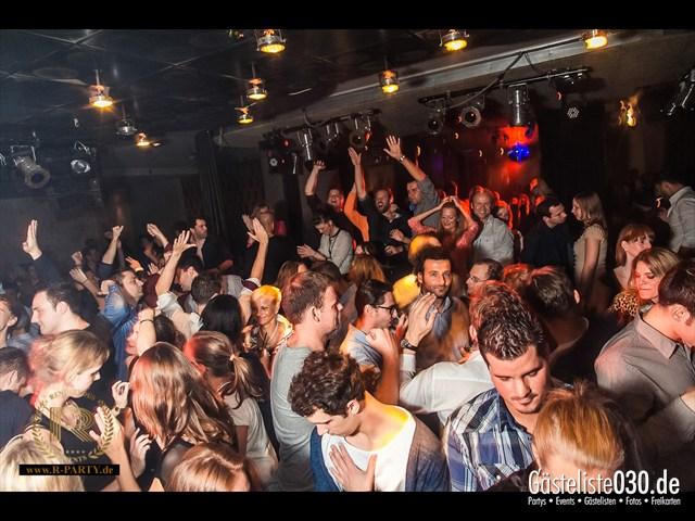 https://www.gaesteliste030.de/Partyfoto #97 Asphalt Berlin vom 05.10.2012