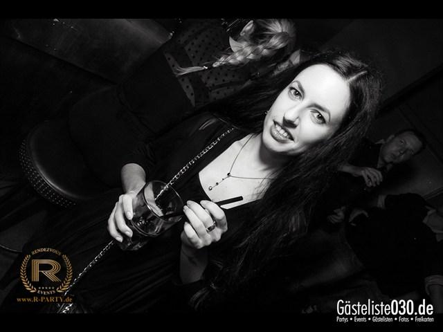https://www.gaesteliste030.de/Partyfoto #120 Asphalt Berlin vom 05.10.2012
