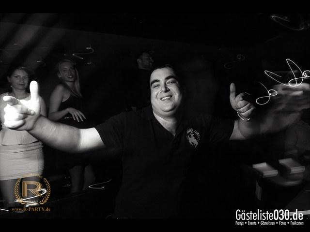 https://www.gaesteliste030.de/Partyfoto #26 Asphalt Berlin vom 05.10.2012