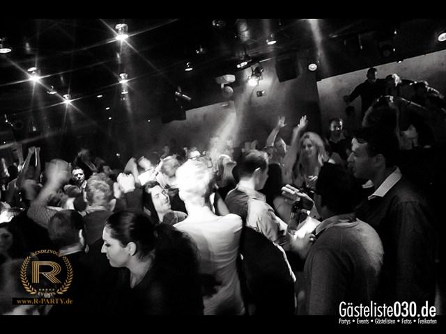 https://www.gaesteliste030.de/Partyfoto #111 Asphalt Berlin vom 05.10.2012