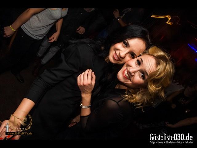 https://www.gaesteliste030.de/Partyfoto #12 Asphalt Berlin vom 05.10.2012