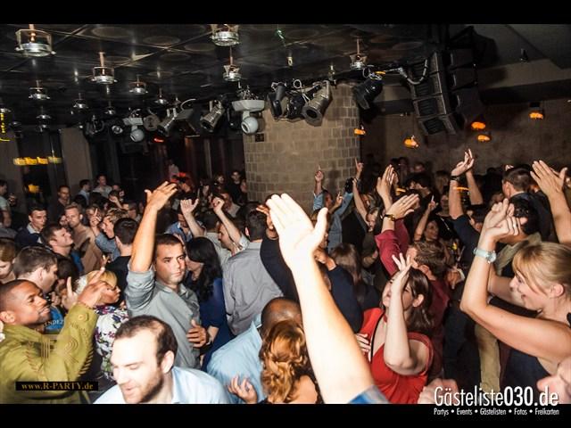 https://www.gaesteliste030.de/Partyfoto #28 Asphalt Berlin vom 05.10.2012