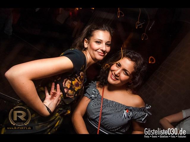 https://www.gaesteliste030.de/Partyfoto #40 Asphalt Berlin vom 05.10.2012