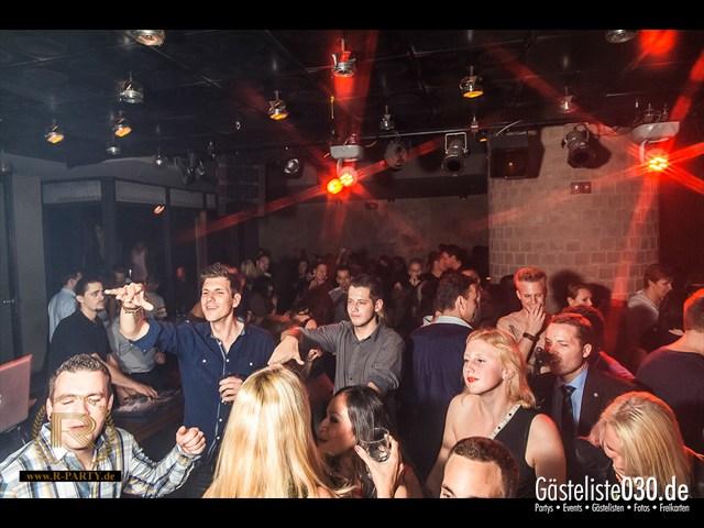 https://www.gaesteliste030.de/Partyfoto #132 Asphalt Berlin vom 05.10.2012